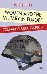 Women and the Military in Europe