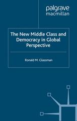 The New Middle Class and Democracy in Global Perspective