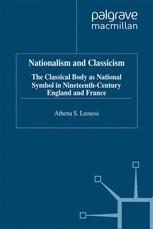 Nationalism and Classicism