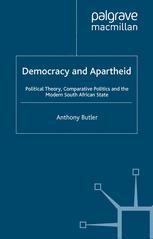 Democracy and Apartheid