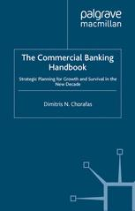 The Commercial Banking Handbook