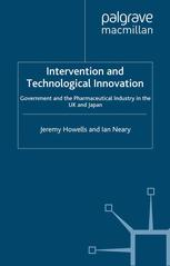 Intervention and Technological Innovation