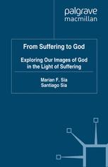 From Suffering to God