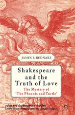 Shakespeare and the Truth of Love