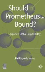 Should Prometheus Be Bound?