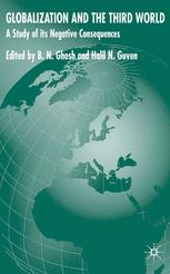 Globalization and the Third World