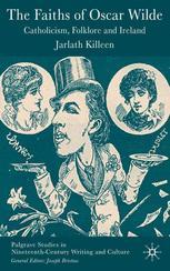 The Faiths of Oscar Wilde