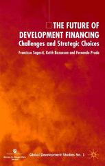 The Future of Development Financing