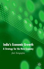 India's Economic Growth