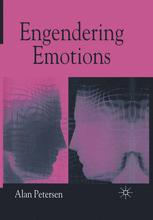 Engendering Emotions