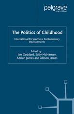The Politics of Childhood