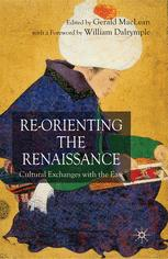 Re-Orienting the Renaissance
