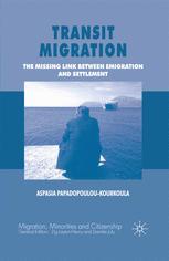 Transit Migration