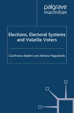 Elections, Electoral Systems and Volatile Voters