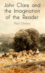 John Clare and the Imagination of the Reader
