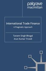 International Trade Finance