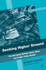 Seeking Higher Ground