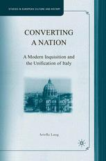 Converting a Nation