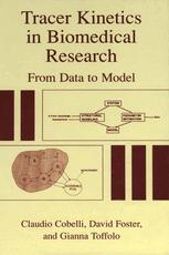 Tracer Kinetics in Biomedical Research