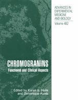 Chromogranins