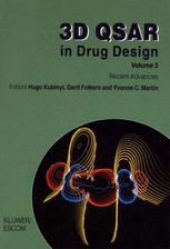 3D QSAR in Drug Design