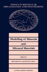 Molecular dynamics simulations phd thesis