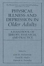 Physical Illness and Depression in Older Adults