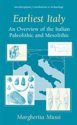 Earliest Italy