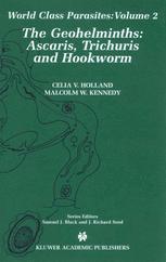 The Geohelminths: Ascaris, Trichuris and Hookworm