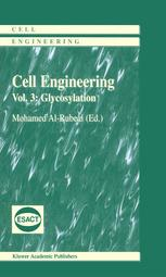 Cell Engineering