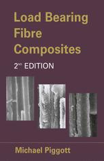 Load Bearing Fibre Composites