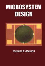 Microsystem Design
