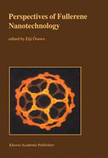 Perspectives of Fullerene Nanotechnology