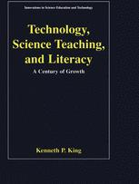Technology, Science Teaching, and Literacy