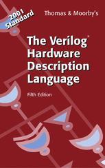 The Verillog® Hardware Description Language