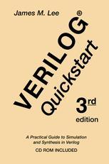 Verilog® Quicstart