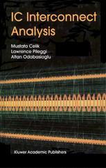 IC Interconnect Analysis