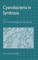 Cyanobacteria in Symbiosis