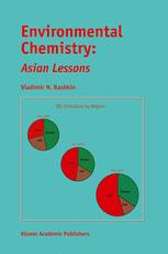 Environmental Chemistry: Asian Lessons