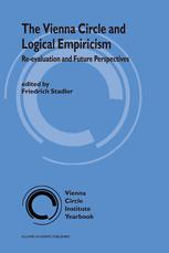 The Vienna Circle and Logical Empiricism