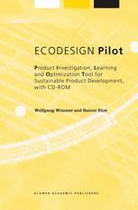 Ecodesign Pilot