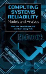 Computing System Reliability