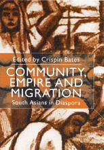 Community, Empire and Migration