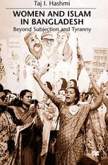 Women and Islam in Bangladesh