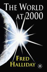 The World at 2000