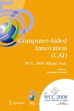 Computer-Aided Innovation (CAI)
