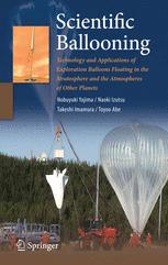 Scientific Ballooning