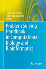 Problem Solving Handbook in Computational Biology and Bioinformatics
