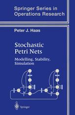 Stochastic Petri Nets