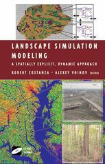 Landscape Simulation Modeling